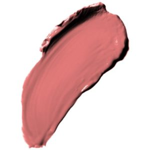 butter LONDON LIPPY Highly-pigmented Liquid Lipstick