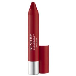 Revlon Colorburst Matte Balm Striking