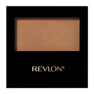 Revlon Ultra-soft Powder Bonzer 012 Bronzilla