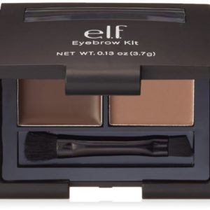 e l f Eyebrow Shaping Plus Setting Kit Medium