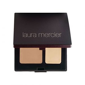 Laura Mercier Secret Camouflage Concealer SC 6