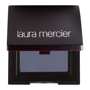 Laura Mercier Sateen Eye Color Deep Night