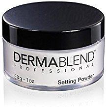 DERMABLEND Loose Setting Powder Original Translucent