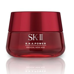 SK-II RNA Power Radical New Age Anti Ageing Skin Cream