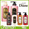 MOIST DIANE Moroccan Argan Oil Shampoo Conditioner