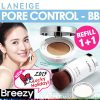LANEIGE Miscellaneous Pore Control BB Facial Care Products