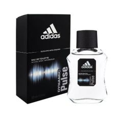 ADIDAS Dynamic Pulse Gentlemen Eau De Toilette