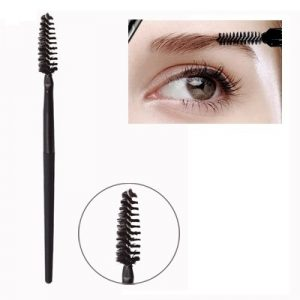 BEAUTY BOUTIQUE Eyelash Eyebrow 10 cm Brush