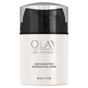 OLAY Regenerist Deep Hydration Regenerating Cream