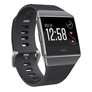 FITBIT Miscellaneous Ionic Watches Four Color Choices